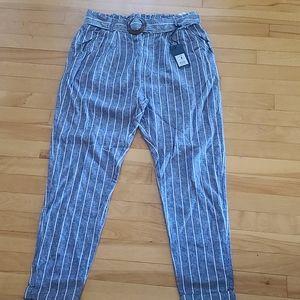 Women Pajamas pants streetwear society